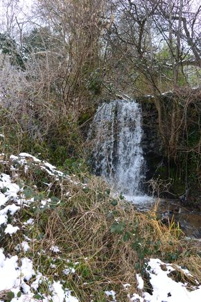 cascade adrienne sayat (2)