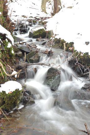 cumul neige ruisseau des Valettes (1)