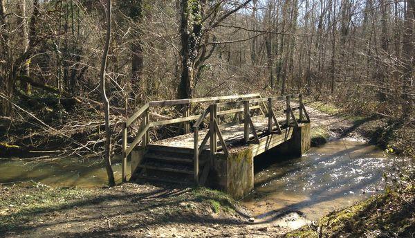 pont bouble saint eloy les mines