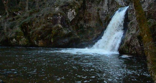 quizz eauvergnat 7 avril 2015