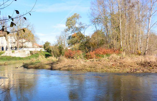 ile confluence morge allier
