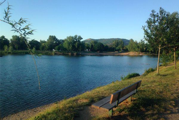 quizz eauvergnat 8 juin 2015