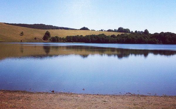 Quizzz eauvergnat 3 août 2015