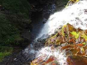 Cascade de la Barthe (6)