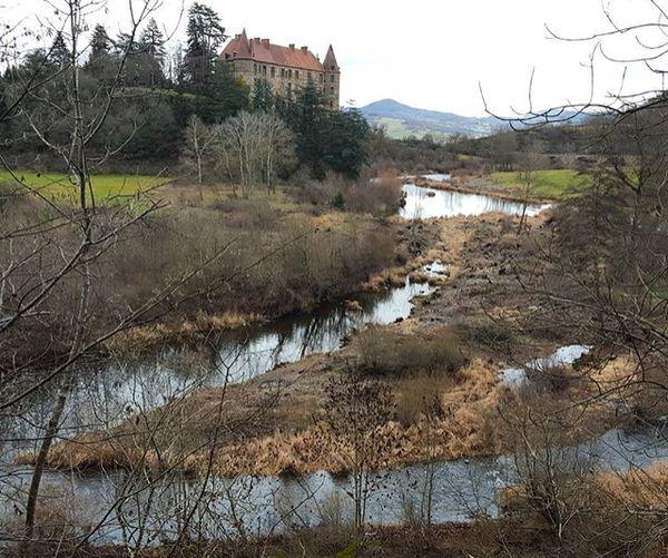 Le quizz eauvergnat : le résultat du 4 janvier