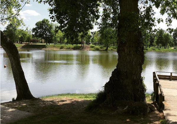Le quizz eauvergnat : la photo du 17 mai