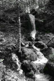 Cascade de la volpie 1 amont portrait (5)