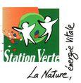 """Aubusson d'Auvergne fait son entrée parmi les """"Stations vertes"""""""