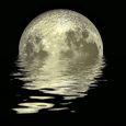 La Nasa annonce de l'eau sur la Lune !