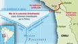Un accès à la mer pour la Bolivie?
