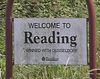L'Eauvergnat en vadrouille à Reading