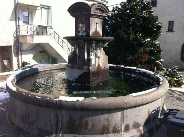 Le quizz eauvergnat : la photo du 4 mars