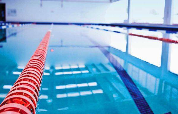 La piscine de Flamina fermée jusqu'au 27 mai