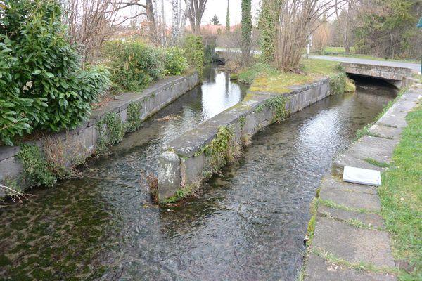 Le quizz eauvergnat : le résultat du 24 mars