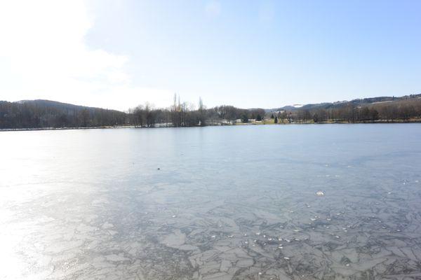 Le quizz eauvergnat : la photo du 16 février