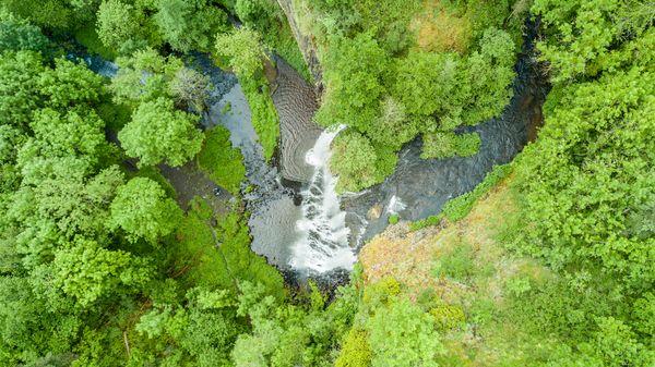 Le quizz eauvergnat : la photo du 26 juin